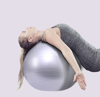 Wholesale Yoga Accessories Fitness Accessories